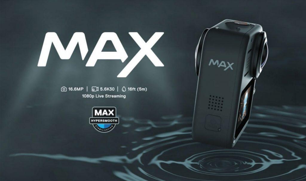 gopro-max-smartwear.sk_-1024x607.jpg