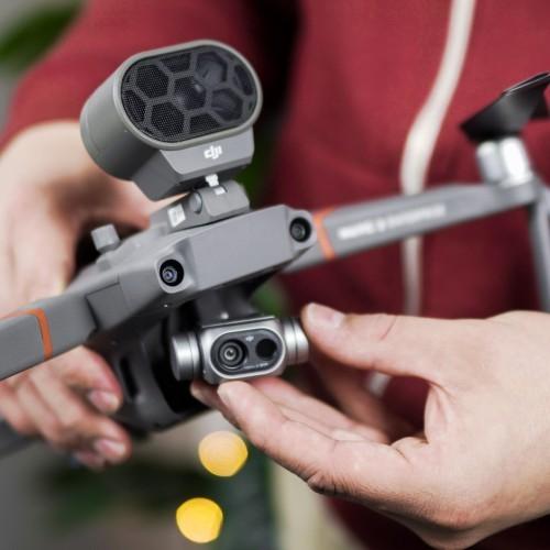 Legislatíva v oblasti UAV alebo ako (ne)lietať s dronmi na Slovensku v roku 2019